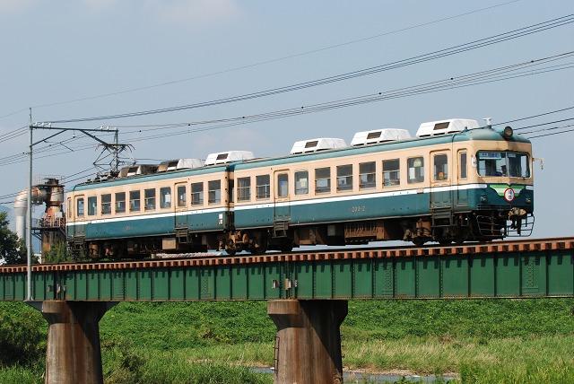 fukutetsu203-9.jpg