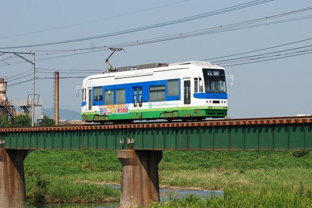 fukutetsu802.jpg