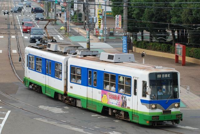 fukutetsu880-881.jpg