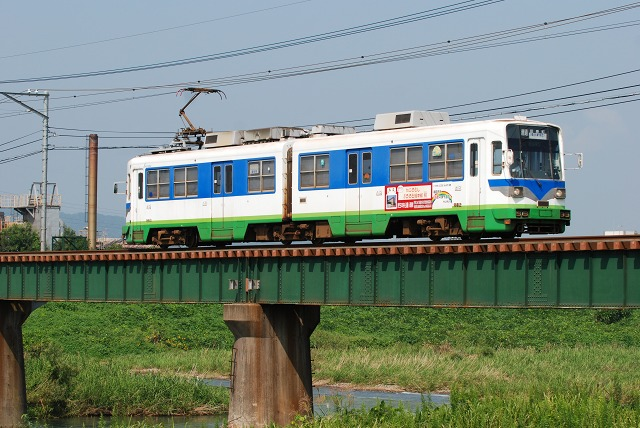 fukutetsu882-883.jpg
