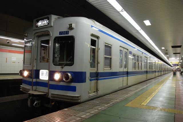 higashinihonbashi.jpg