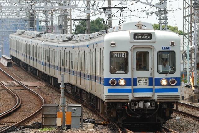 hokusou7268-4.jpg