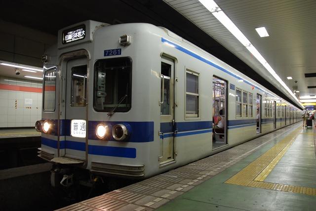 hokusou7268-6.jpg