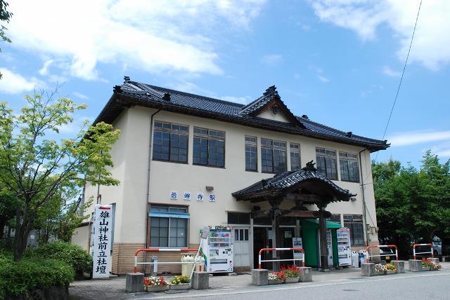 iwakuraji1.jpg