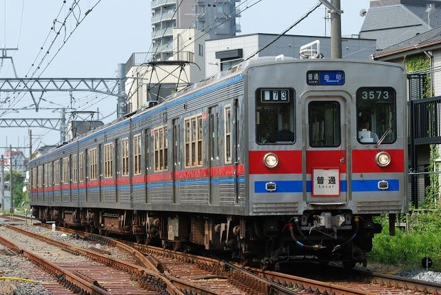 keisei3576.jpg