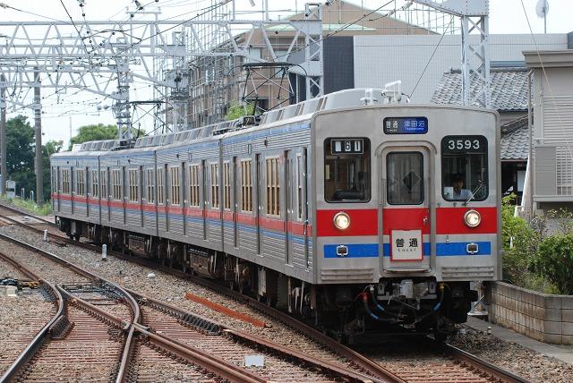 keisei3596.jpg