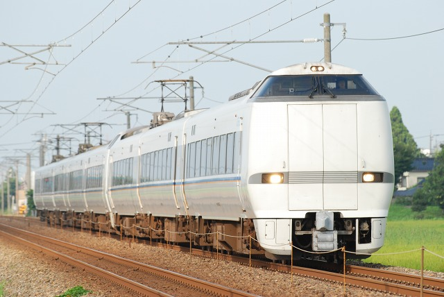 shirasagi.jpg