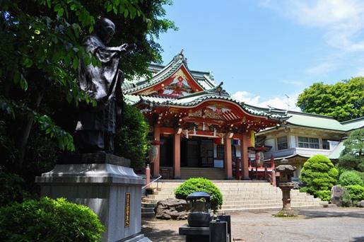 hokekyo concorde 2010523