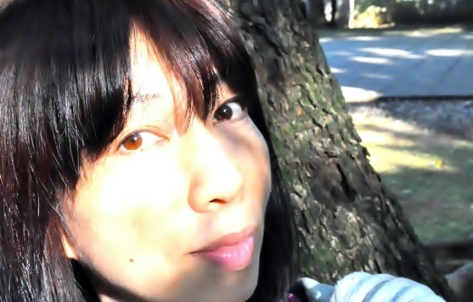 tokitty closer 20120626DSC_2935edtd sml