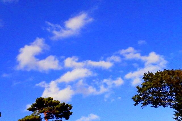 hokekyo clouds 20120713
