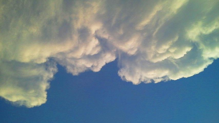 clouds 20120807-2