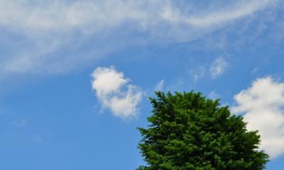 hokekyo+sky+20120523_convert_20120606000523.jpg