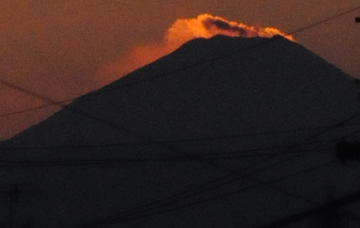 mtfuji20121114DSC_3507.jpg