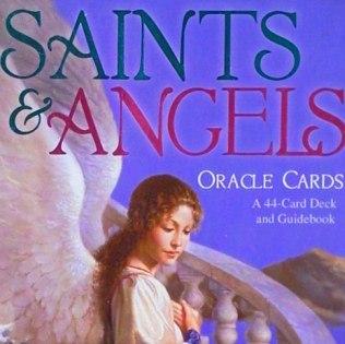 saintsangels.jpg
