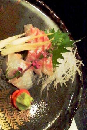 tsukushi20140114-2.jpg