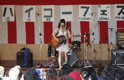 2013haiko007.jpg