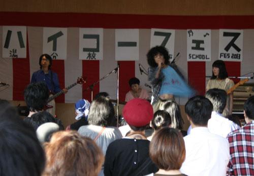 2013haiko008.jpg
