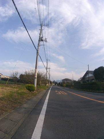 201409272104.jpg