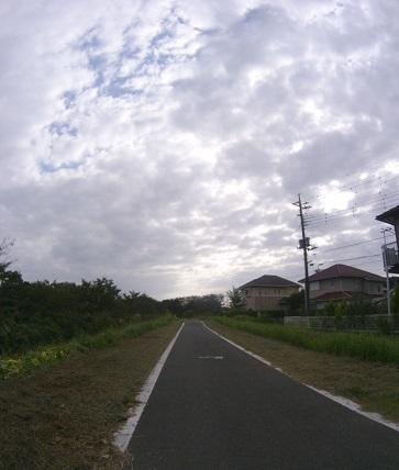 201409282339.jpg