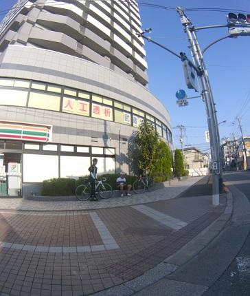 201410271930.jpg