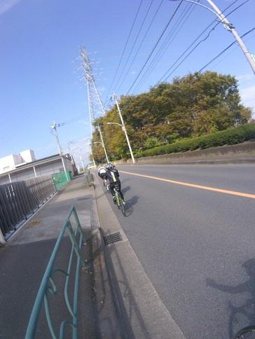 201410271941.jpg