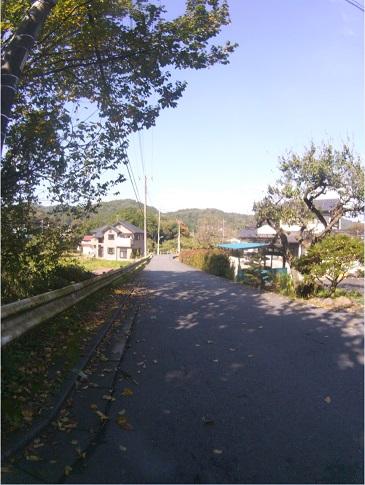 201410271943.jpg