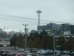 1021-3 Space Needle