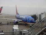 1024-3 Airplane