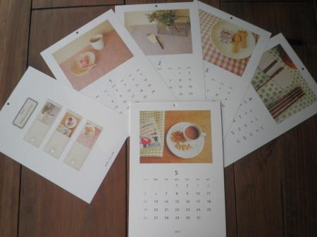 zakka calendar1
