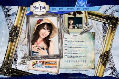 2012070703_convert_20120707220405.jpg