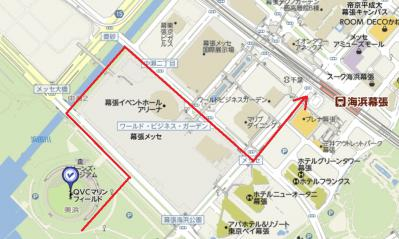 2012091101.jpg