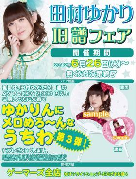 tamura_yukari2012.jpg