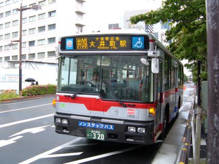 DSCF3258.jpg