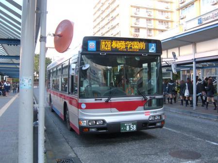 DSCF4302_convert_20121207214913.jpg