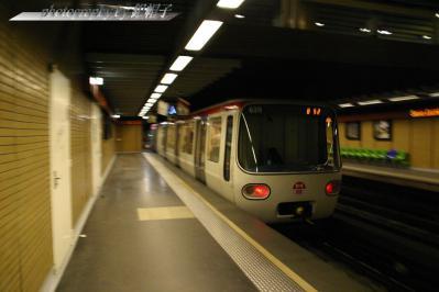 métro de lyon2