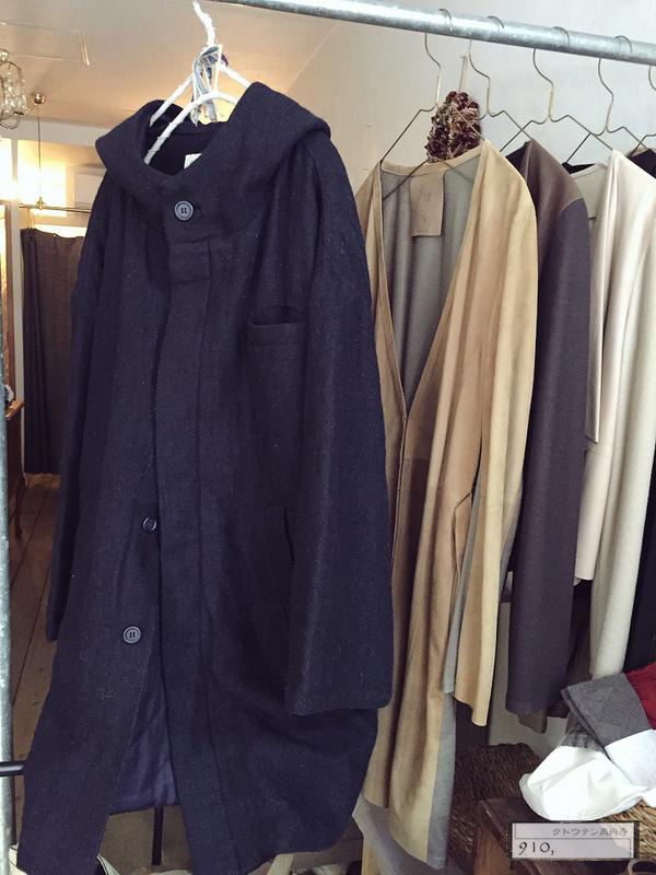 20141205-vlascoat-1.jpg