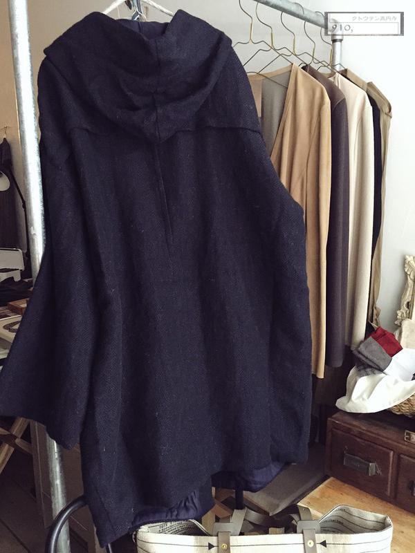 20141205-vlascoat-2.jpg