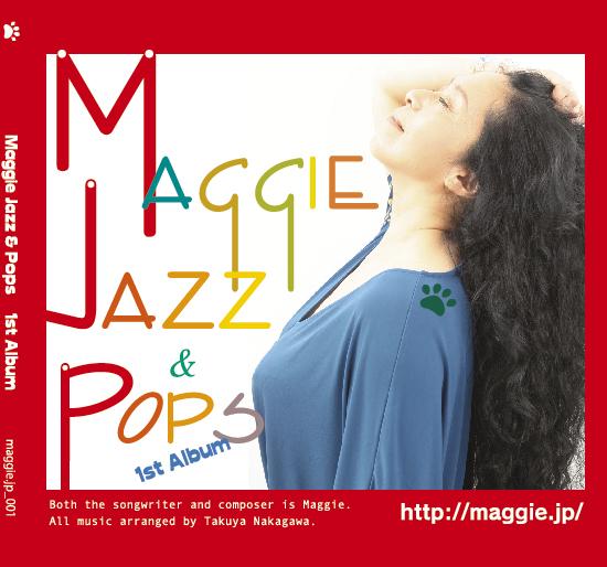 maggie_CD.jpg