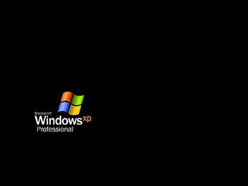 XP.jpg