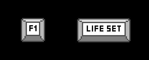 lifesetf1.jpg
