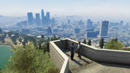 GTA-V-Cost-265-Million-Dollars-205-Million-Euro-to-Create-Report-381601-2.jpg