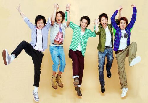 002++Arashi.png