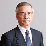 田中 稔一