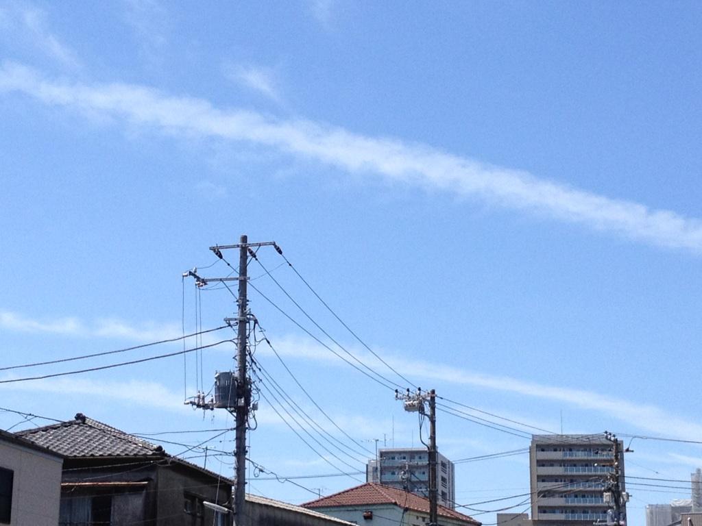 10:30 東京都板橋区