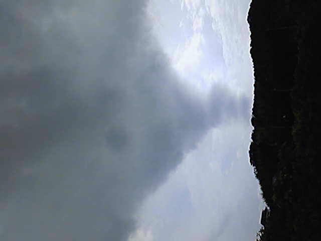 三重県鈴鹿市