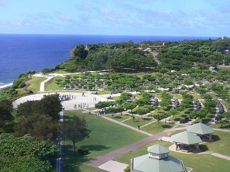 143.沖縄戦の本質を覆い隠すことが、どうして繰り返されるのか?