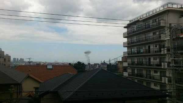 神戸製鋼 爆発 2
