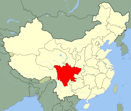 268px-China_Sichuan_svg.png