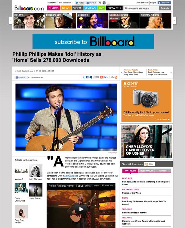 phillip_phillips_home_history_billboard.jpg