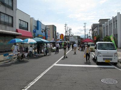 20130623_shinonoi.jpg